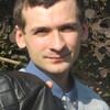 Ruslan, 27, г.Подволочиск