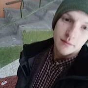 Алексей 30 Киев