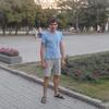 Владимир, 34, г.Aix-Noulette