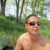 sanek, 42, г.Терновка