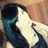 Galya, 24, Myrhorod