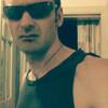Jeka, 34, Vinogradov