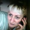 natali, 46, г.Даугавпилс