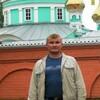 Алексей, 43, г.Сюмси