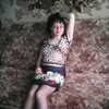 Елена, 39, г.Караидель