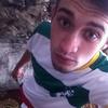 Вадим, 21, г.Тула