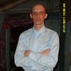 Андрей, 32, г.Кемля