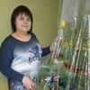 Вера Кунакова, 42, г.Павлодар