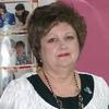 Лариса, 65, г.Новочеркасск
