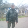виталик, 41, г.Жашков
