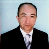 Karim, 57, г.Истаравшан (Ура-Тюбе)