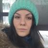 Lena, 29, г.Москва