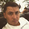 Сергей, 28, г.Чудово