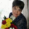 Лилия, 40, г.Кустанай