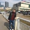 Юра, 19, г.Вильнюс