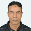 salim1200, 36, г.Дакка
