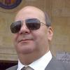 issa ibrahim, 58, г.Дамаск