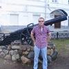 Иван, 29, г.Микунь