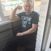 Вадим, 40, г.Великие Луки