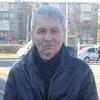 юрий, 49, г.Харьков