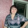 Ольга, 44, г.Дмитриев-Льговский