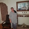 Renata, 30, г.Вильнюс