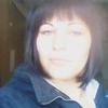 Маргарита, 25, г.Черкассы