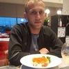 Rolands, 20, г.Стокгольм