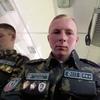 Саша, 23, г.Слуцк