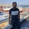 Видади, 32, г.Баку