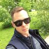 Игорь, 30, г.Балашиха