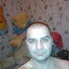 Евгений, 43, г.Жуков