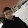 Алек, 18, г.Сургут