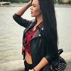 Аня, 23, г.Москва