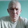 владимир, 42, г.Архангельск