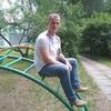 Леша, 30, г.Витебск