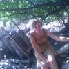 Ольга, 32, г.Алматы́