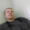 Евгений, 35, г.Новотроицк