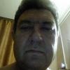 Андрей, 51, г.Ахтубинск
