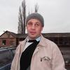 Юрий, 38, г.Семикаракорск