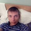 Данил, 30, г.Волгоград
