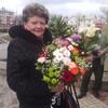 ЛАРИСА, 57, г.Воронеж