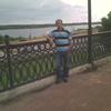 stanislav, 55, г.Гомель