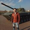 Ram, 24, г.Ульяновск