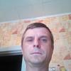 Игорь, 38, г.Тобольск