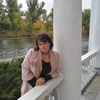 Ольга, 30, Кривий Ріг