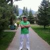 Абай, 37, г.Караганда