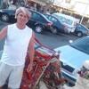 михаил, 55, г.Белгород-Днестровский