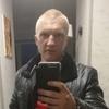 Viktor, 28, Iskitim