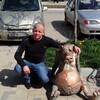 Михаил, 32, г.Гороховец